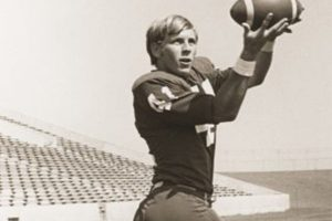 ACU, McMurry to tangle again, 41 years later