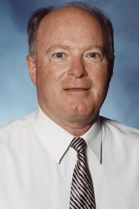 Garner Robert Mug