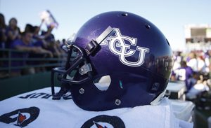 Southland Conference team concludes visit