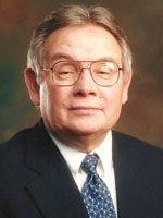 ACU Remembers: Dr. Abraham Malherbe
