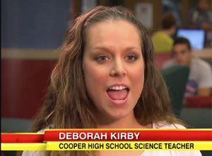 deb-kirby300