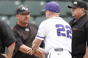 Silver lining: Baseball season ends on HI note