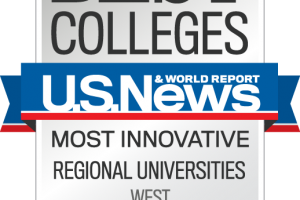 U.S. News: ACU a leader in innovation, value