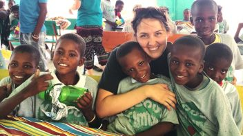 Medical Missions: Hearts lost to Haiti