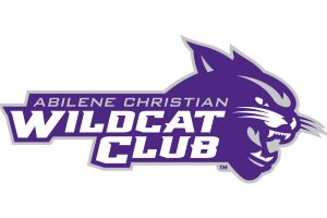 Pep and perks: Wildcat Club returns to ACU