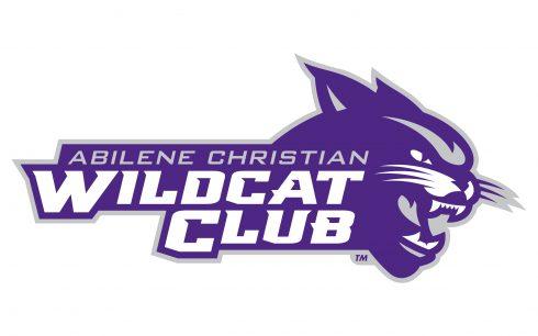 Wildcat Club Logo FC