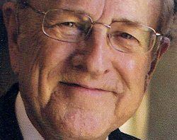 ACU Remembers: Joe B. Baisden