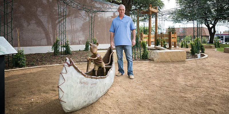 Geoffrey-Broderick-Canoe