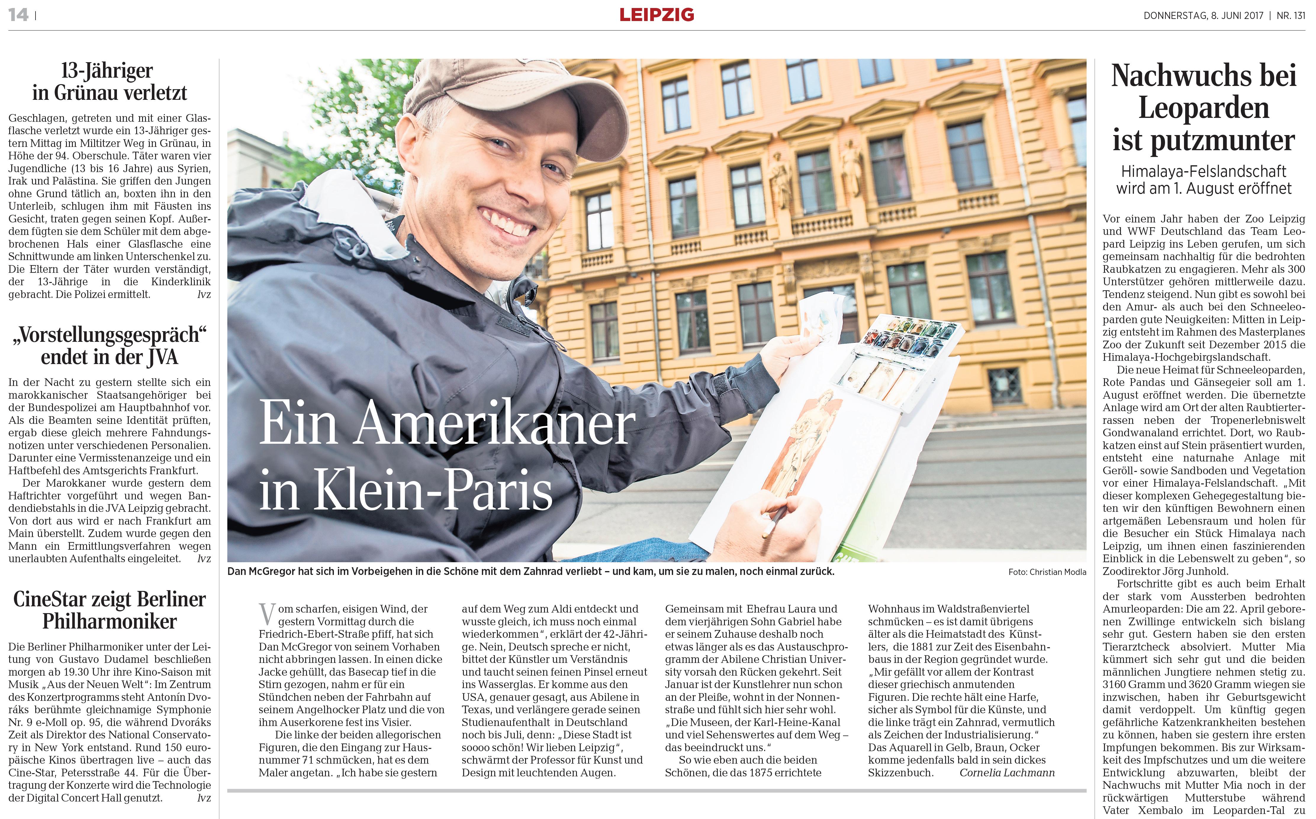 Leipzig-newspaper-story