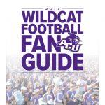 Wildcat Football Fan Guide