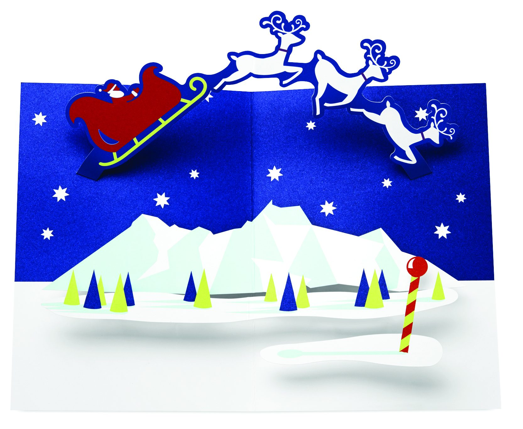 moma-christmas-card-e1508950239524