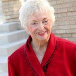 ACU Remembers: Dewby Ray