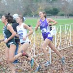 Allie Hackett named SLC Student-Athlete of the Year