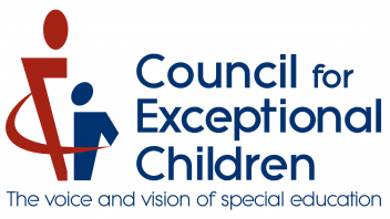 Cavitt appointed to Council for Exceptional Children board