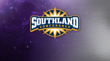 Record number of Wildcats named to Southland Conference Honor Roll