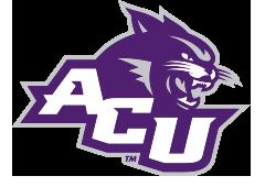 Visit ACU Sports