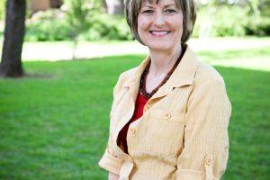 Dr. Denise Barnett | Communication Sciences and Disorders