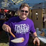 Tailgating 101: Tips for making the most of Gameday