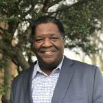 ACU announces new Carl Spain Center on Race Studies and Spiritual Action