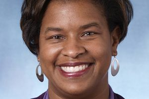 ACU Remembers: Karen Wilkerson