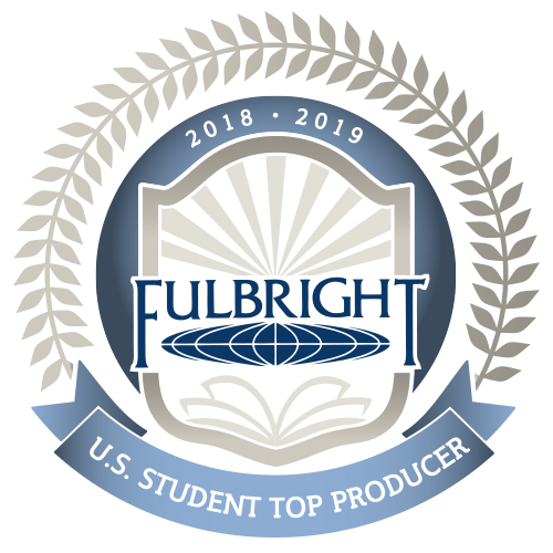 Fulbright_StudentProd17_500x500