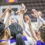March Madness: Wildcat women's basketball team finally reaches the Promised Land