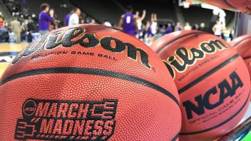 March Madness: ACU set to take on college basketball royalty
