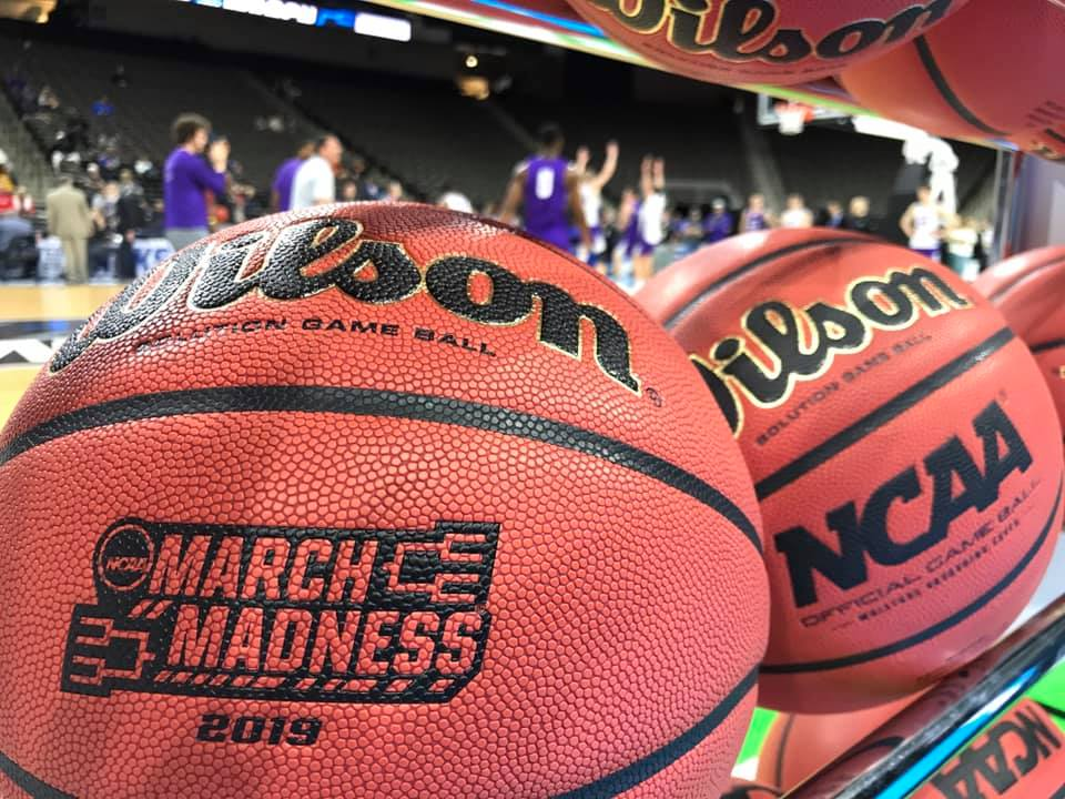 march-madness-begins-here