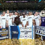 March Madness: 'Trust The Process' leads ACU to its One Shining Moment