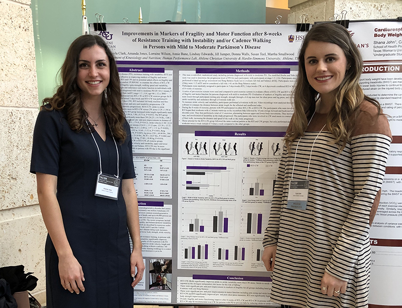 Parkinsons-Research-Posters2
