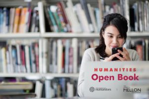 ACU receives grant from Mellon Foundation and National Endowment for the Humanities