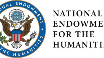ACU Special Collections and Archives receives grant from National Endowment for the Humanities