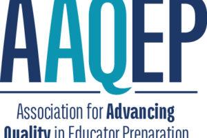 ACU earns national accreditation of teacher education program