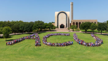 ACU offers $80,000 scholarship to Abilene and Big Country distinguished students