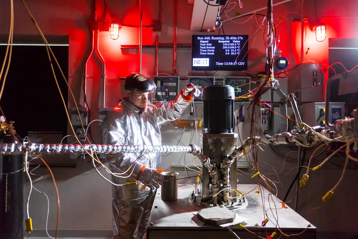 NEXT-Lab-at-Abilene-Christian-University