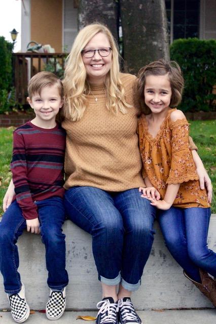 Laura-Hamilton-and-kids