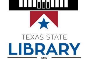 ACU Brown Library to receive TexTreasures digitization funding