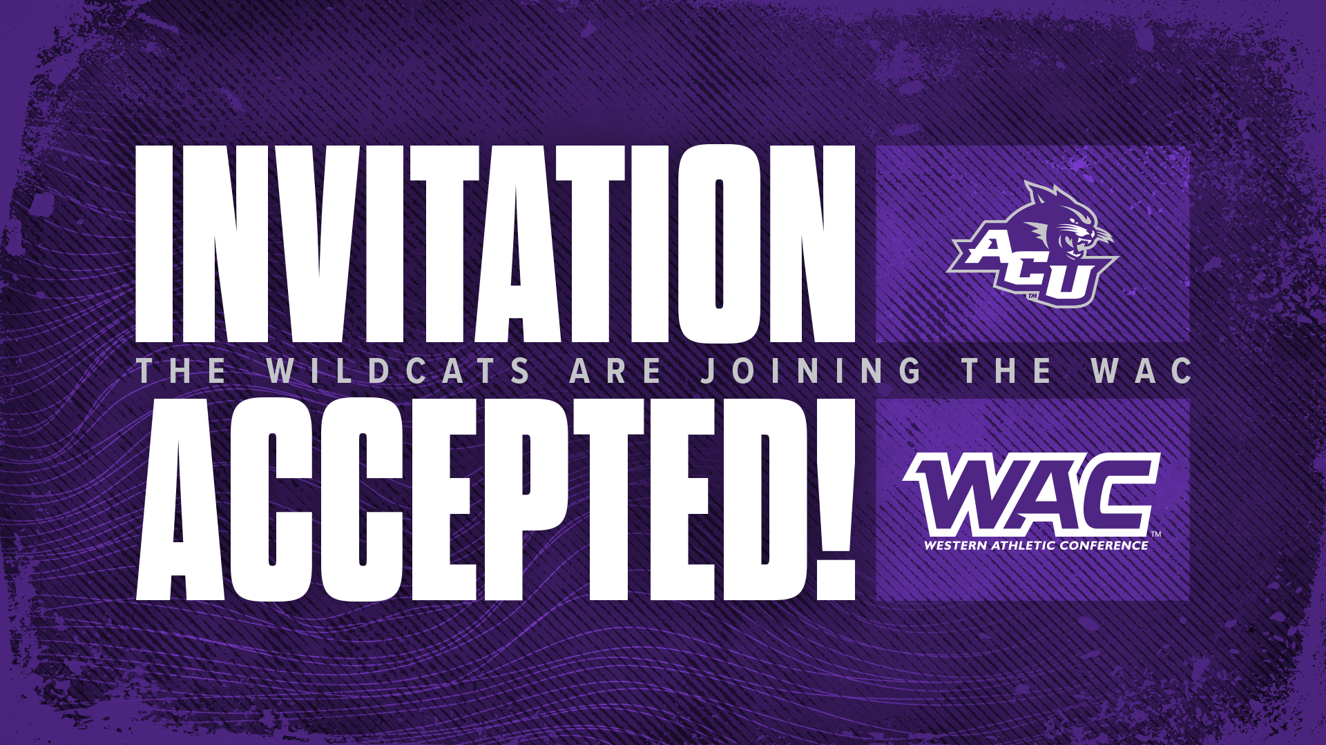 WAC-Announcement-NEW-acusports.com-Story-Graphic